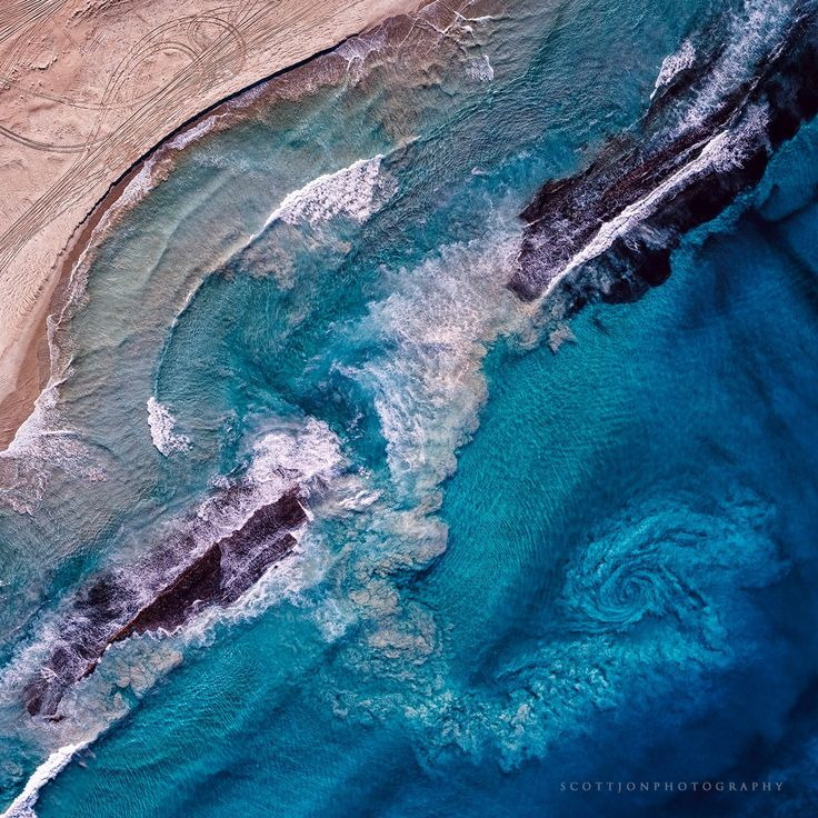 Kalbarri, Western Australia. www.kalbarri.org.au