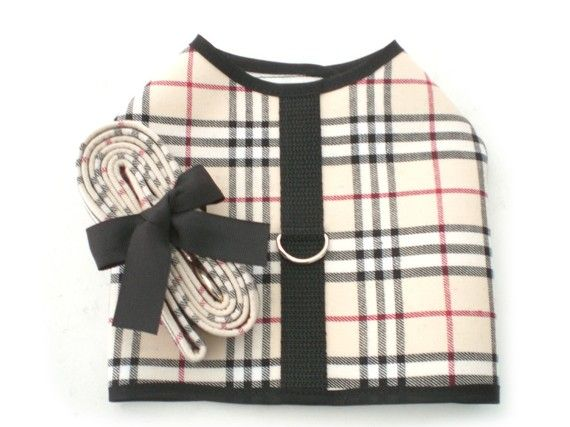 28 Best Images About Burberry Dog On Pinterest Cashmere