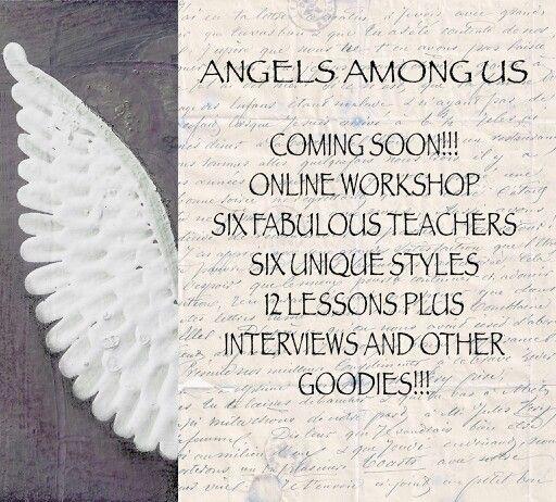 http://karabullockart.com/angels-among-us-register-here/