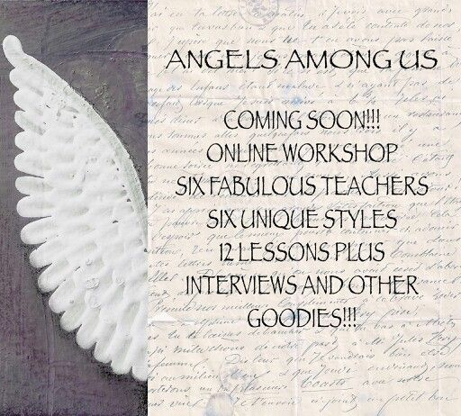 http://karabullockart.com/angels-among-us-register-here/