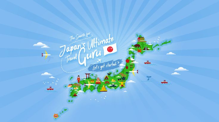 The official Japan tourism website for Australians and New Zealanders by Japan National Tourism Organization (JNTO), the government tourism board.