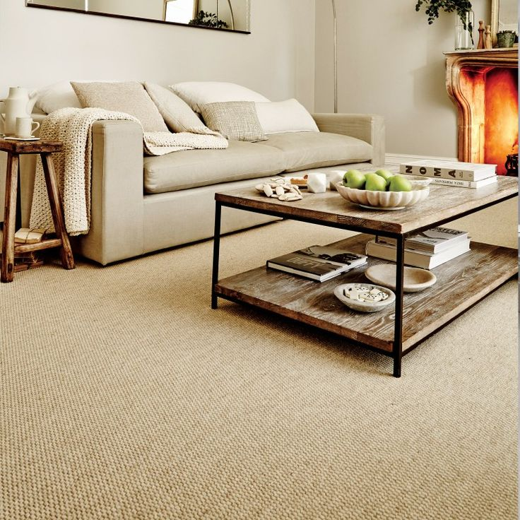 Carpetright leeds wool carpet (With images) Round carpet