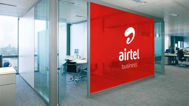 Bharti Airtel investors' windfall, 56 return. Stock