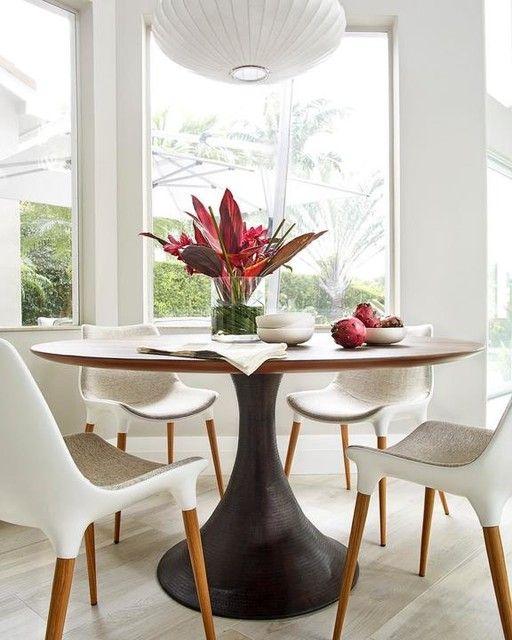 Langham Dining Room Simple 15 Best Kops Table Metal Base Images On Pinterest  Base Dining Design Ideas