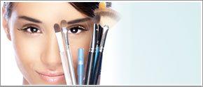 Nuestro Curso de Maquillaje Profesional. ¡Pide Información Gratis!