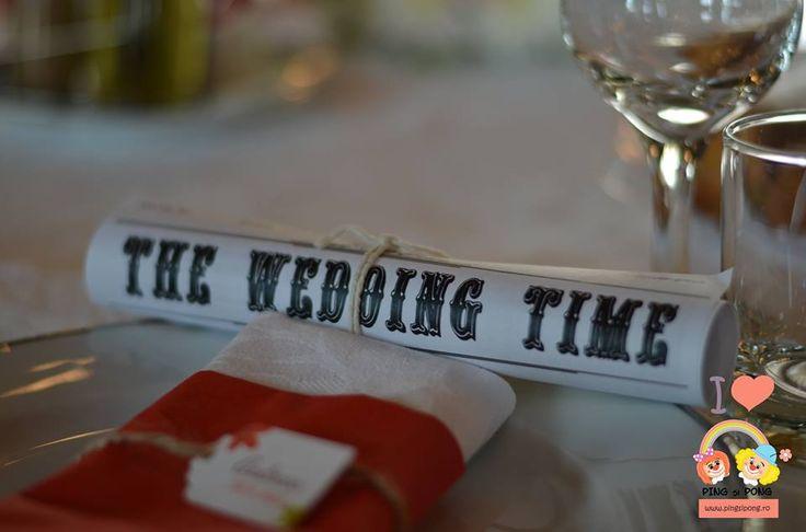 ziarul-nuntii-idee-originala-nunta