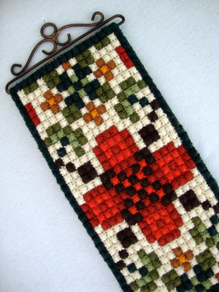 1000 Images About Scandinavian Needlework Specializing In