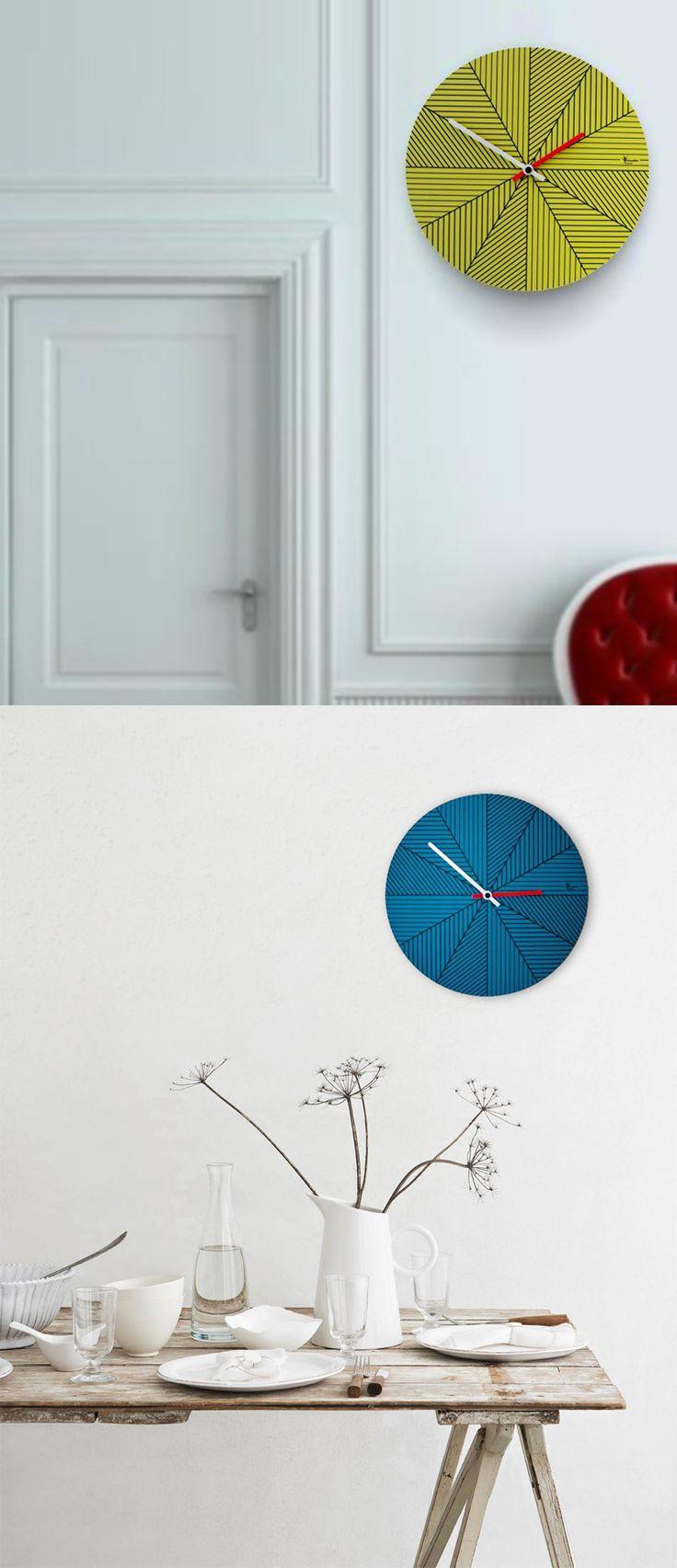 CRONOFilla, Product Design ─ Giulio Patrizi Design Agency ©   #product #design
