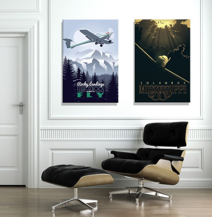 Share Squadron Posters for a 10% off coupon! Commission New Artwork #http://www.pinterest.com/squadronposters/
