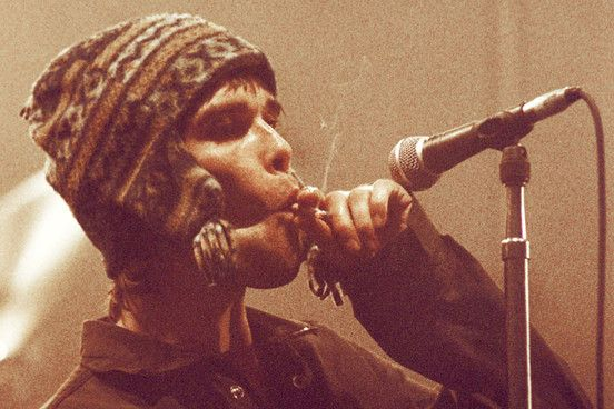 The Stone Roses 'have at least three or four new tracks recorded' The Stone Roses Tickets Writer of the 'Spike Island' film also speaks about getting the band's 'blessing' for his movie