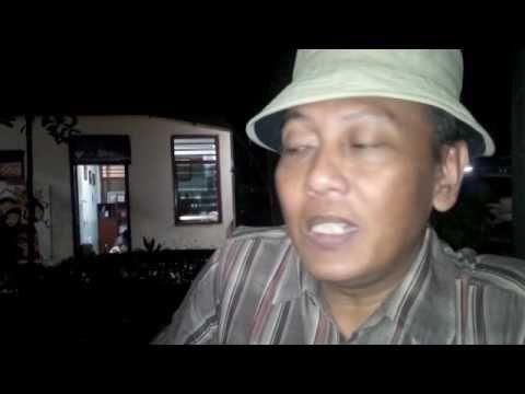 MADZAB SEMOLOWARU: INTERNATIONAL PSYCO-OPS PART II