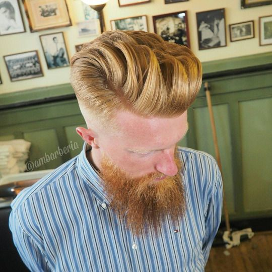 how to style hair with pomade 17 best images about pompadour quiff on 1993