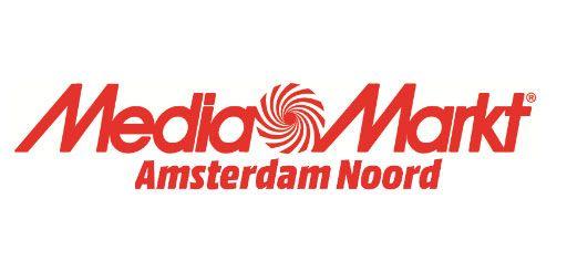 De MediaMarkt is bijna in heel Nederland te vinden en het is mijn lievelings winkel, omdat ze vaak heel groot en uitgebreid zijn en je kunt er ook bijvoorbeeld technologie ,games ,Tv's en muziekboxen vinden.
