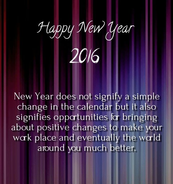 Happy New Years Eve Quote: Best 25+ New Years Eve Quotes Ideas On Pinterest