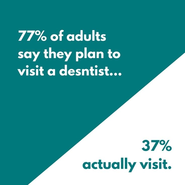 40++ Community health and dental appointments trends