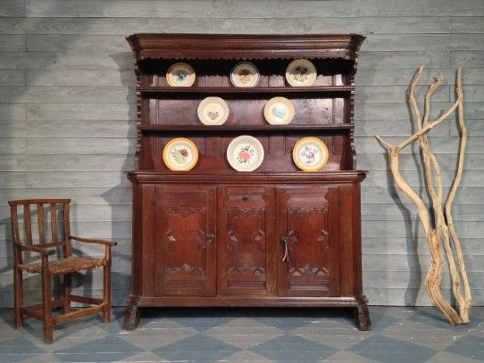 Küchenbank antik ~ 29 best bemalte barock möbel painted baroque furniture images on