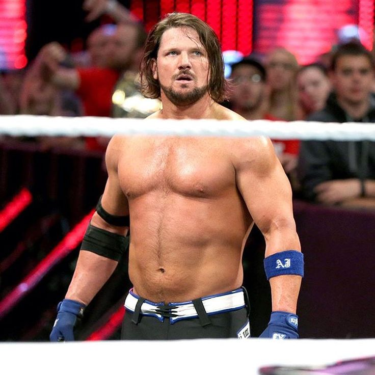 AJ Styles should definitely win this Sunday, that would be the result that would make me happy. - #ProWrestling#Wrestling#WWE#TNA #ImpactWrestling#RingOfHonor#ROH#Payback#Wrestlemania#PWG#NJPW#ECW#WWF#NXT#WWENXT#ProfessionalWrestling#RAW#Smackdown#MainEvent#Superstars#WWESuperstars#WWENetwork#ajstyles#romanreigns