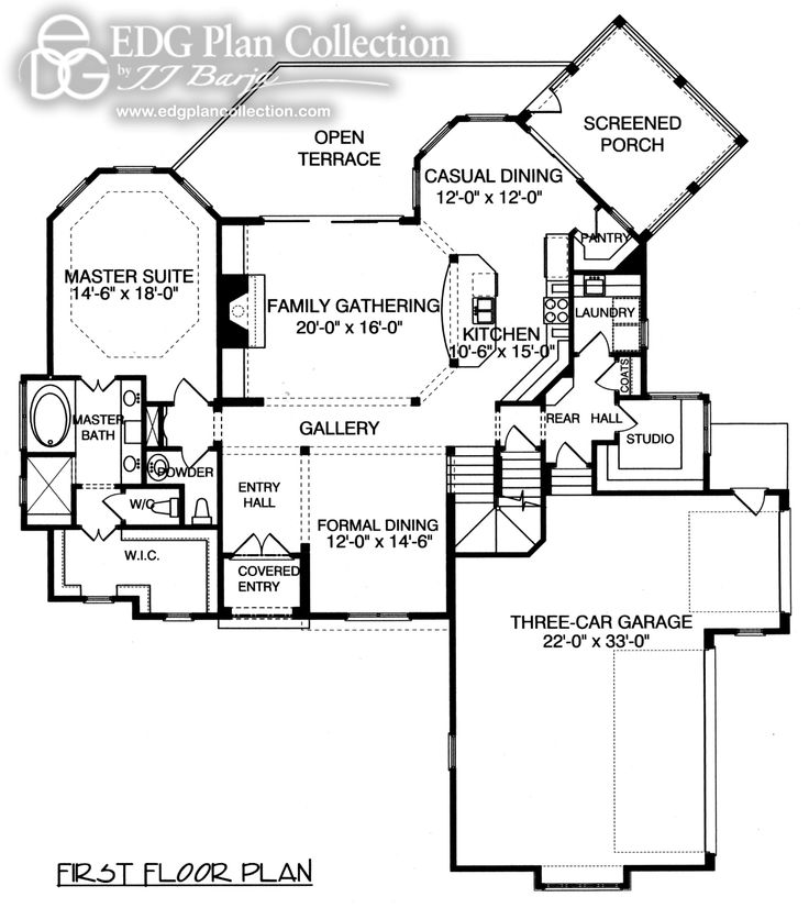 55 best Ideas for the House images on Pinterest | Bathroom ideas ...