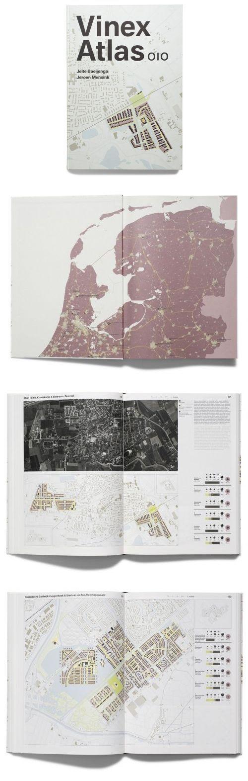 49 migliori immagini idee per portfolio e layout su pinterest - Lay outs idee ...