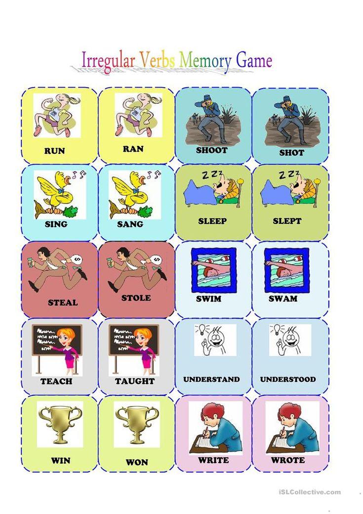 Spanish irregular verbs Wikipedia