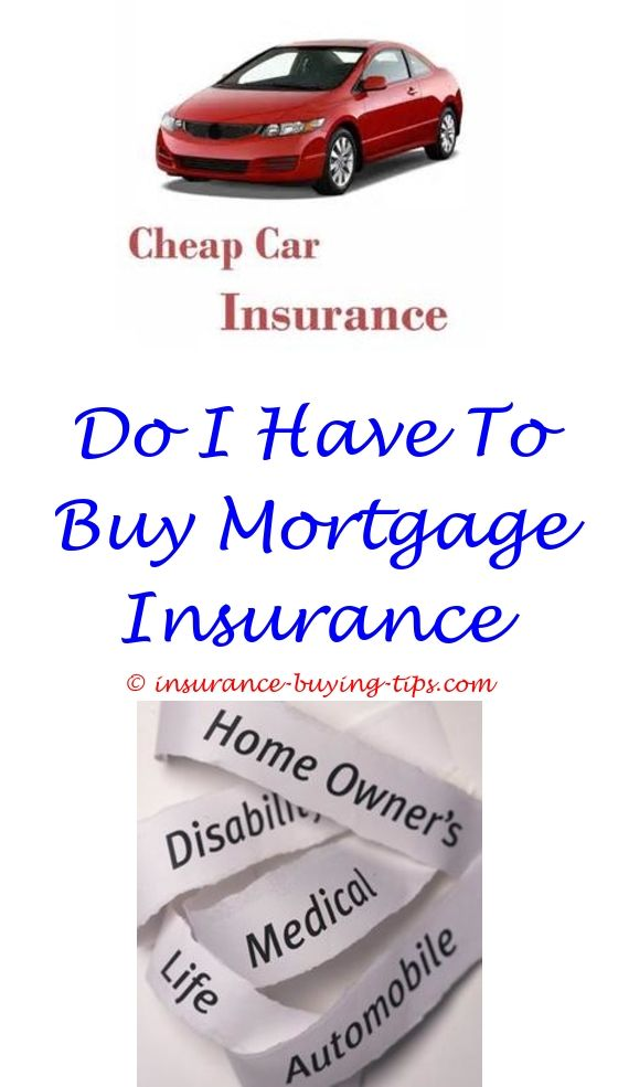 insurance when buying a car from a dealer - buying eye insurance.insurance works because we all buy it where is cheapest place to buy insulin without insurance buying my first car insurance 8337893164