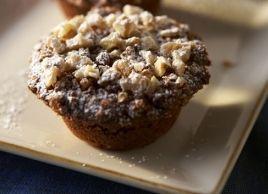 Maple Walnut Coffee Cakes: Memorial Cakes, Walnut Recipe, Coffee Cakes, Walnut Coffeecak, Maple Walnut, Crunchi Walnut, Minis Walnut, California Walnut, Coffeecak Recipe