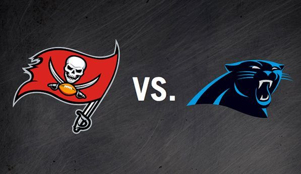 Buccaneers vs. Panthers 2016: Live Stream, TV Schedule, Start Time .watch Buccaneers vs. Panthers live stream nfl games online.