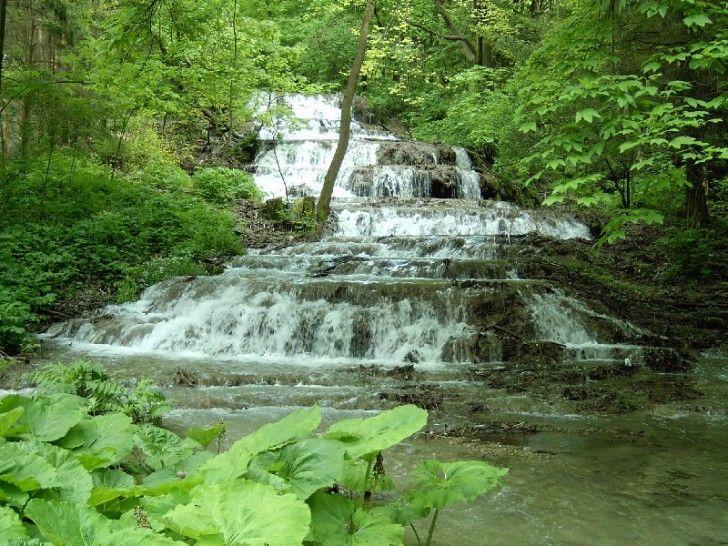 16 csodálatos hely Magyarországon amelyről nehéz elhinni, hogy létezik!   latnodkell