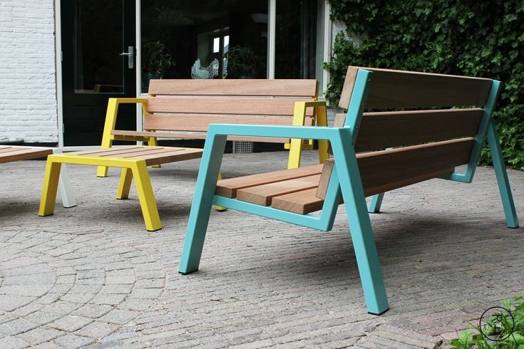 outdoor mobel set tribu | boodeco.findby.co