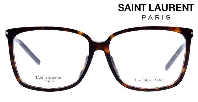 Saint Laurent - F Y SL 48/F 086 58
