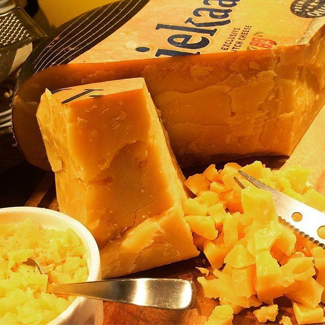 オススメ ゴーダチーズ‼️ 他にも色々チーズ食べ放題です。  #grillchurrasco #ブラジル #osaka #umeda  #chayamachi #grill #茶屋町 #梅田  #肉美人 #肉  #シュラスコ  #食べ放題 #バイキング #美人 #ランチ #お誕生日  #女子会  #チーズ  #churrasco #Carnes #Almoco #Janta #Gostoso  #cheese