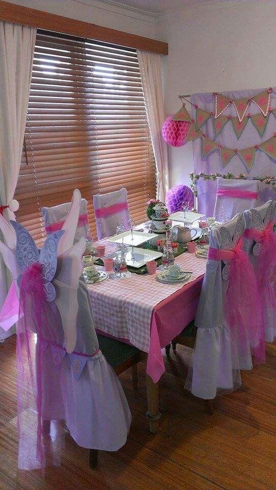 Pink Milk & Peonies - chairs @pink_milk_and_peonies