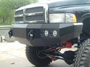 43 Best Images About Front Bumper On Pinterest Dodge Ram
