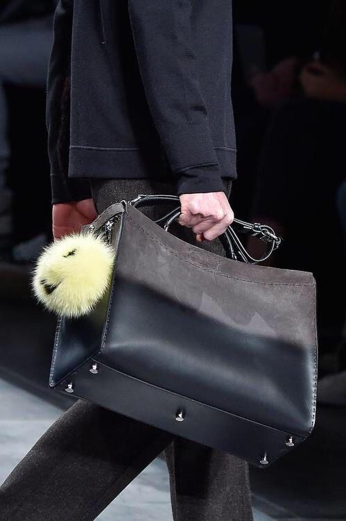 Fendi Bag Mens