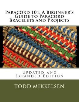 Paracord 101: A Beginner's Guide to Paracord Bracelets and ...