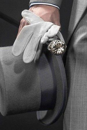 Chicche sull'abito da sposo | Ramona Puglia Eventi - Wedding planner and events manager