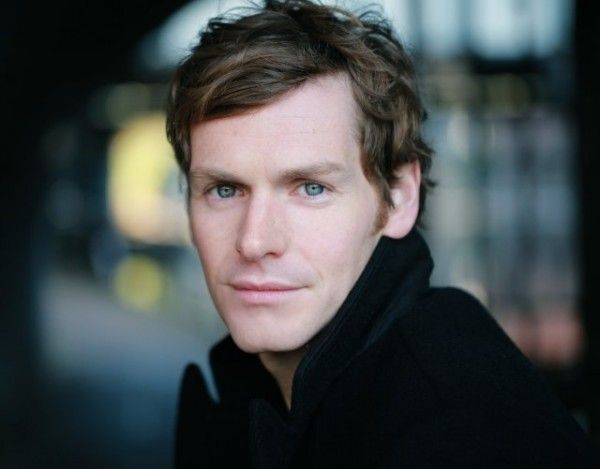Shaun Evans as a young Inspector Morse.  He makes it really difficult to understand how Morse never married.  endeavour pbs - Google Search