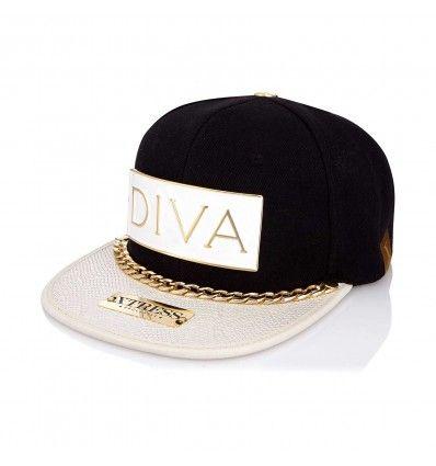 VARNA XTRESS EXCLUSIVE  casquette visière plate, casquette snapback, casquette homme, casquette femme, casquette noire, casquette originale, casquette exclusive,casquette fashion, casquette mode, casquette chic