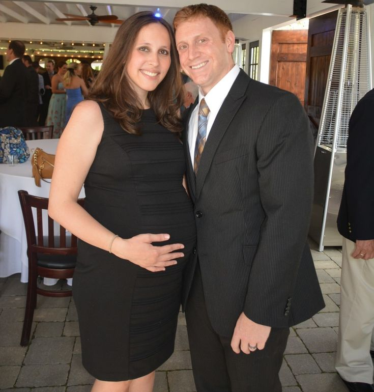 30 Weeks With Baby #2!!!....Nothing Like Going To Some Weddings And The Beach Gluten Free and Pregnant: A 30 and 31 Week Update!