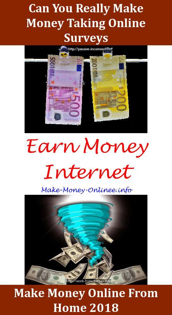Make Money Fast Online For Free Uk,app that make money