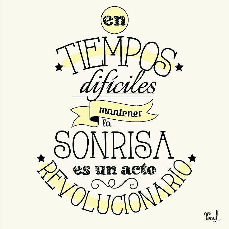 Hola, me entero que hoy es el #DiaMundialdelaSonrisa y además es #viernes! ¡Celebremos con sonrisas, son gratis!