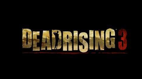 deadrising3 - Google Search