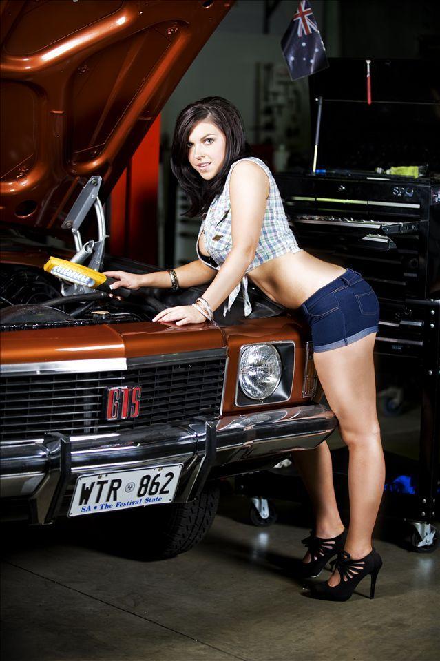 Car Dealers Gold Coast