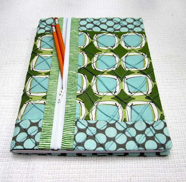 100 Best Notebook Covers Ideas Images On Pinterest