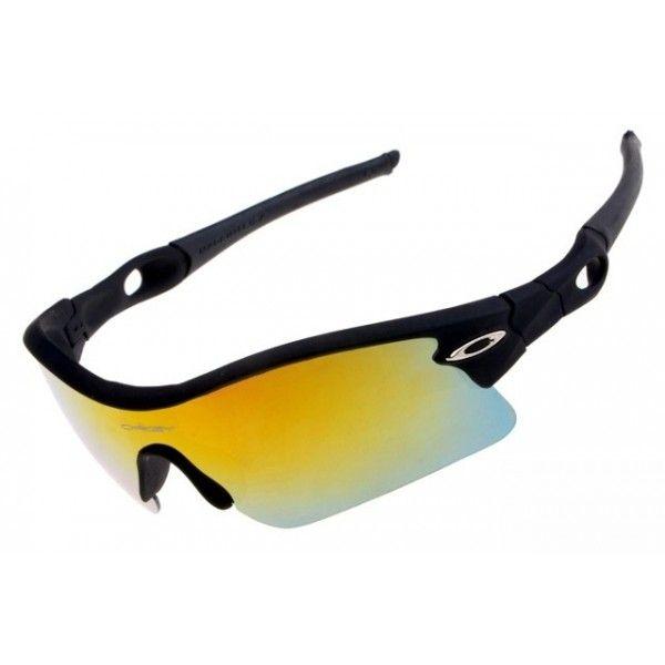 Oakley Eyewear #Oakley #Eyewear