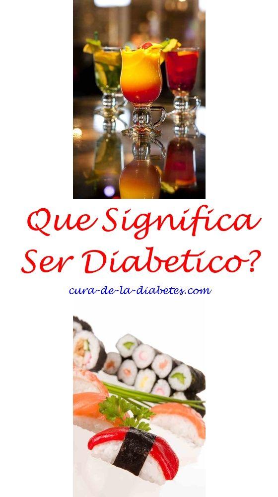 conoce los riesgos de la diabetes en el embarazo - que consecuencias tiene la diabetes �.type 1 diabetes and type 2 diabetes compare propiedades del alpiste diabetes abordaje del pie diabetico alcala 9075016295