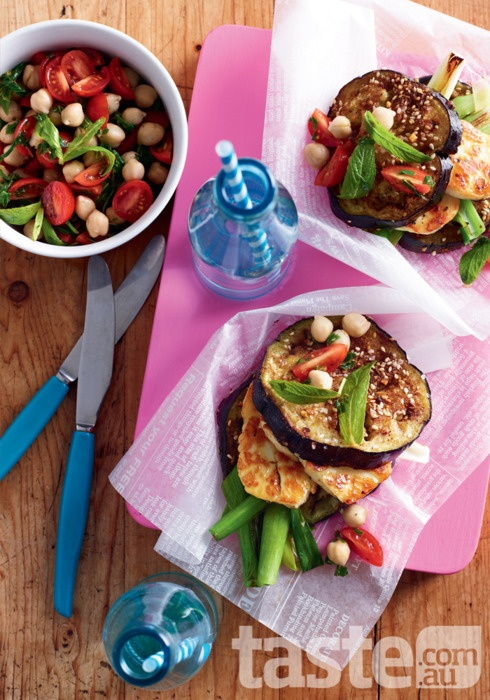 food: Food Website, Yummy Food, Schools Lunches, Ñam Ñam, Website Www Taste Com Au, Tasty Titbit, Favorite Recipe