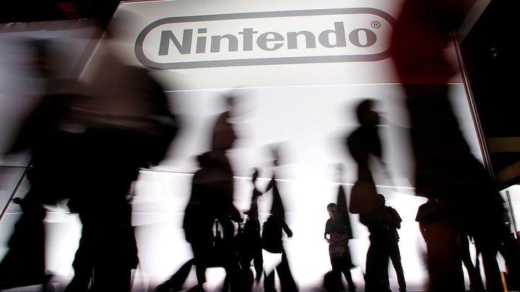 """""""Pokémon Go"""" enttäuscht die Anleger: Nintendo-Aktie stürzt dramatisch ab"""