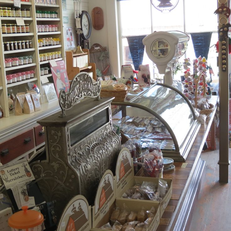 country stores   Google Search. 62 best Old Fashioned Country Stores images on Pinterest   Country