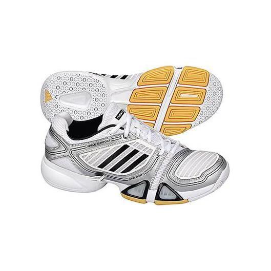 Профессиональная обувь для волейбола